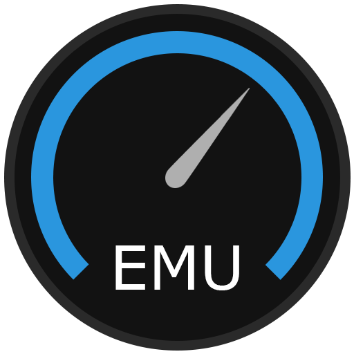 EMUDash 3