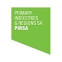 PIRSA Safety Link icon