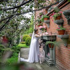 Wedding photographer Marina Scherbinina (Shherbinina). Photo of 29.06.2018