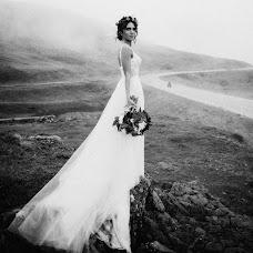 Wedding photographer Olya Papaskiri (SoulEmkha). Photo of 04.06.2018
