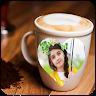 com.xmmobilelab.coffeephoto