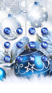 <p>Do you want to apply the wonderful theme with beautiful icons to make your phone cooler? Blue shine ball APUS launcher theme HD wallpaper are now available for free! If you enjoy action movies, you will also love this theme and it will bring your phone