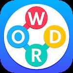 Word Universe - Kelime Oyunu Icon
