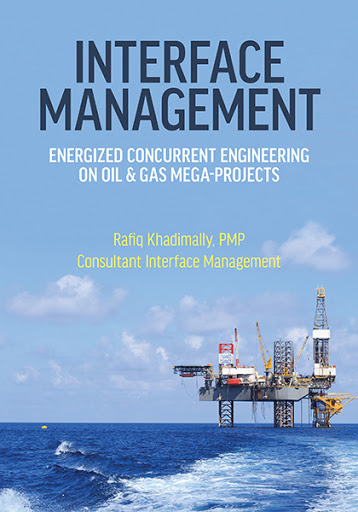 Interface Management cover