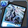 サイバー・N・ワールドカード