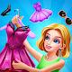 Fashion Shopaholic Download on Windows