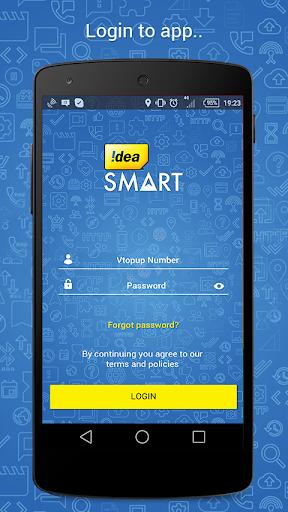 Idea Smart u2013 Sales App  screenshots 1