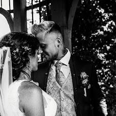 Hochzeitsfotograf Igor Geis (Igorh). Foto vom 19.12.2018