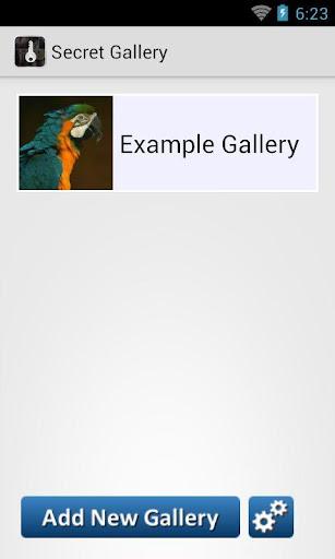 アドベンチャーゲーム おすすめアプリランキング -Appliv