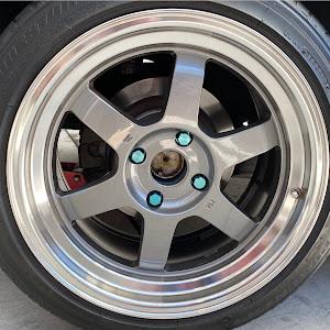 スカイライン HR31 GTS-V・平成元年式のカスタム事例画像 r31amikaさんの2020年08月30日23:15の投稿