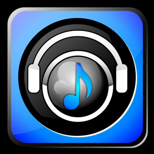 音樂必備免費app推薦|Música Anitta Bang線上免付費app下載|3C達人阿輝的APP
