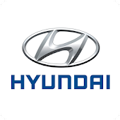 Hyundai Access Point