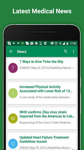 玩免費醫療APP|下載Medical Drug Dictionary app不用錢|硬是要APP