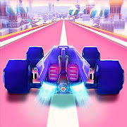 SUP Multiplayer Racing MOD APK 2.2.2 (Money increases)