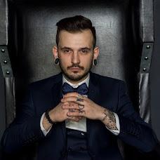 Wedding photographer Dmitriy Shestak (shastak). Photo of 19.04.2017