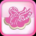 Ariya Skincare : อาริยา icon