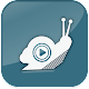 Slow motion video FX: fast & slow mo editor apk