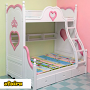 Design of Children's Beds APK icon
