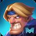 Last Legend: Fantasy RPG icon