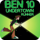 Ben UNDERTOWN RUNNER 10 icon