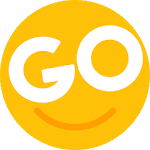 StickerGO - Sticker Store WAStickerApps 1.0.7