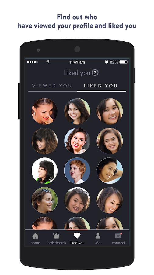 Paktor: Make New Friends- screenshot