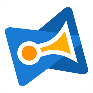 کانال تلگرام پورن