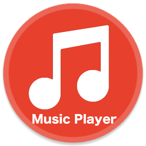Fast MP3 Music Player for PC