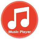 Tub‍e MP‍3 Musi‍c Player