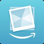 Prime Photos from Amazon Icon