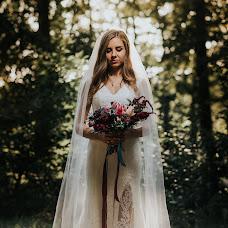 Wedding photographer Władysław Wojciechowski (vladwojciech). Photo of 28.09.2018