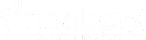 Annaberg Apartments Homepage