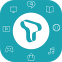 T freemium plus icon