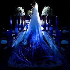 Wedding photographer Alan Lira (AlanLira). Photo of 06.04.2018