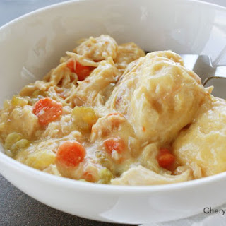 Chicken And Dumplings With Boneless Chicken Breast Recipes.