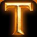 Tyrant icon