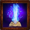 Zabuza Magic icon
