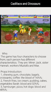 Mustafa Game For Android Apk Free Download