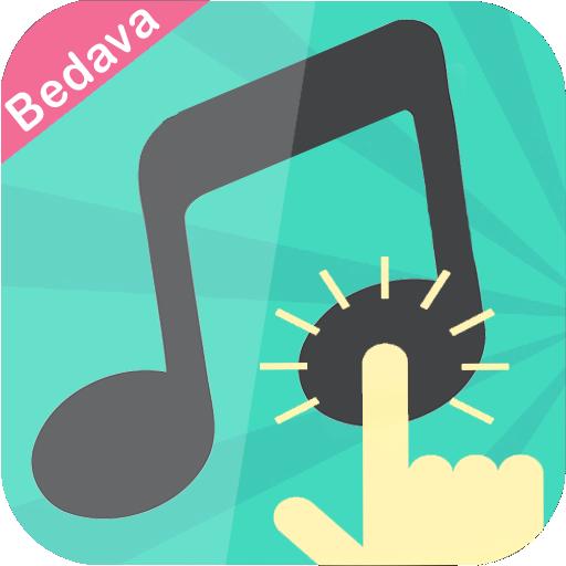 音楽ワールド(無料) 音樂 App LOGO-硬是要APP