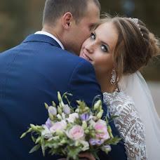 Wedding photographer Aleksandr Shemyatenkov (FFokys). Photo of 13.12.2018
