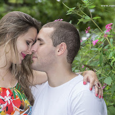Wedding photographer Marco Almeida (marcoalmeida). Photo of 15.05.2015