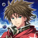 RPG Asdivine Hearts 2 Icon