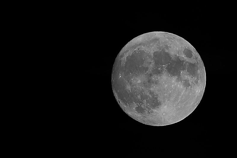 Luna di agosto di Marinella39