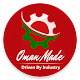 Made in Oman Download for PC Windows 10/8/7