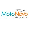 MyMotoNovo icon