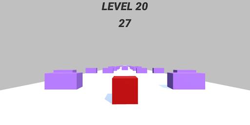 Hard Cube Screenshots 2