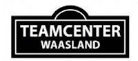 Sporting Sint-Gillis-Waas Onze hoofdsponsors soccercenter