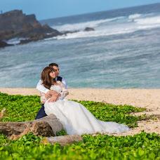 ช่างภาพงานแต่งงาน Marina Brijmohun (MarinaBri) ภาพเมื่อ 11.07.2017