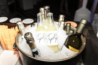 Photo: Shop LA Style > http://bit.ly/XbGtM6