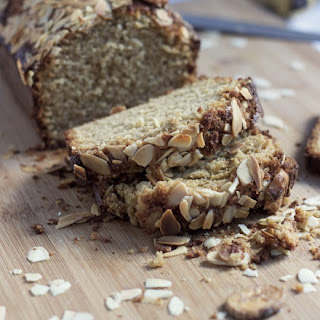 Buckwheat Flour Bread Recipes